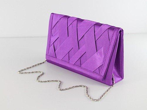 Failsworth forme de sac Violet événements rqTXUr