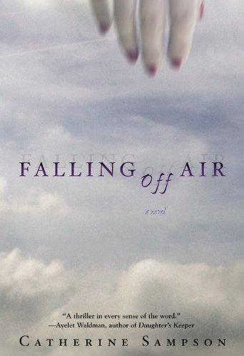 Download Falling Off Air pdf epub