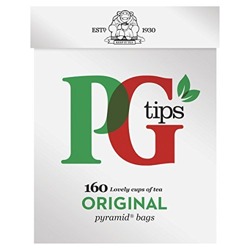 pg-tips-black-tea-pyramid-tea-bags-160count-boxes-pack-of-4