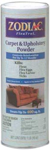 zodiac-carpet-upholstery-powder-16-ounce