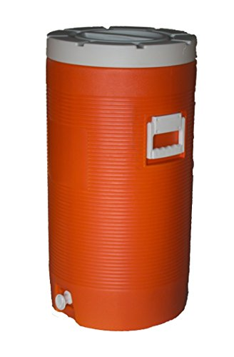 15 Gallon Cooler : Compare price to gallon cooler tragerlaw