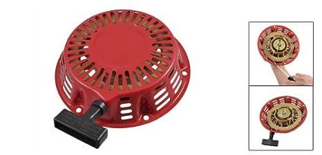 Sourcingmap a12091900ux0292-173 Generador De Arranque De Retroceso ...