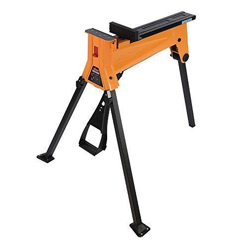 (Triton SuperJaws SJA100E Portable Clamping System)