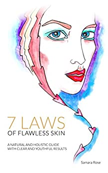 how to get clear n flawless skin
