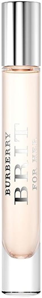 BURBERRY Brit for Her Eau De Parfum