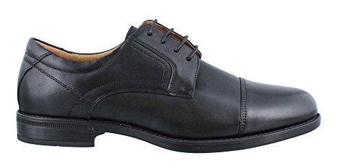 5e dress shoes - 3