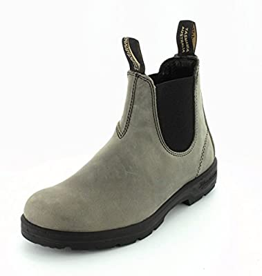 Blundstone Unisex 567 Leather Boots
