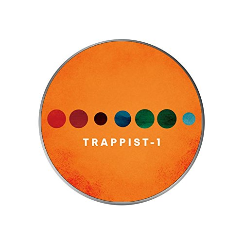 Trappist the best amazon price in savemoney cell phone holder expanding grip stand pop mount socket for iphone ipad samsung fandeluxe Image collections