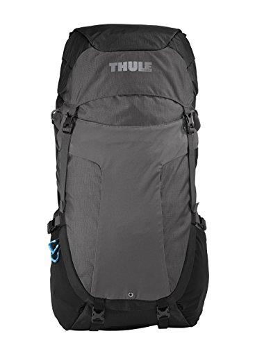 Thule Men s Capstone Hiking Pack, Small Medium, 22-Liter