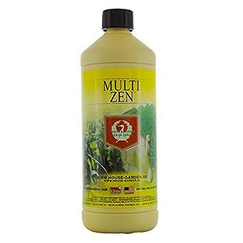 House & Garden Multi Zen 250 ml Mujeres 250ml laca para el cabello ...