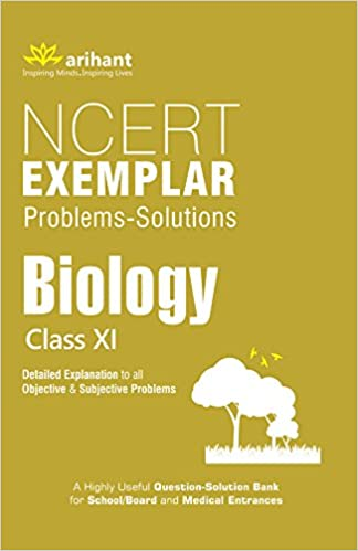 download ncert exemplar problems class 12 chemistry pdf