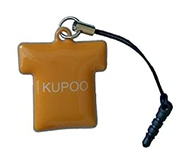 """KUPOO 50 Pieces Wholesale Lot - Red Velvet Cloth Jewelry Pouches / Drawstring Bags 3"""" X 4"""""""