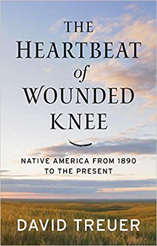 """Image result for heartbeat of wounded knee"""""""