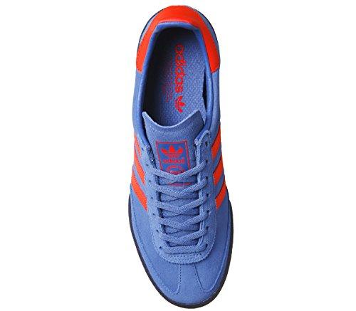 Jeans Adidas Bleu 000 Pour Hommes Tinnob Roalre Sneakers azretr SdxqdnT