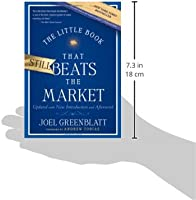 Market that the beats the pdf little book