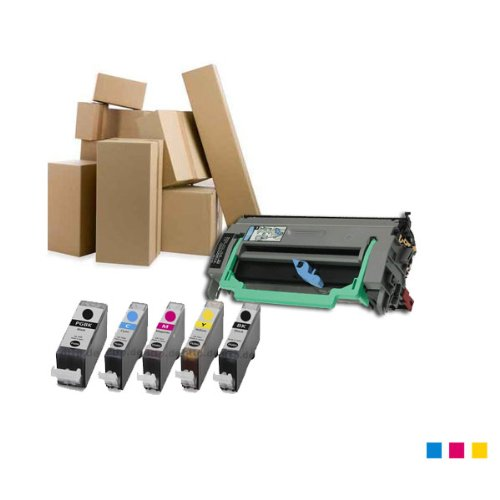 buy Xerox 113R00720 Magenta - original - toner cartridge -  Phaser 6180DN, 6180MFP/D, 6180MFP/N, 6180N       ,low price Xerox 113R00720 Magenta - original - toner cartridge -  Phaser 6180DN, 6180MFP/D, 6180MFP/N, 6180N       , discount Xerox 113R00720 Magenta - original - toner cartridge -  Phaser 6180DN, 6180MFP/D, 6180MFP/N, 6180N       ,  Xerox 113R00720 Magenta - original - toner cartridge -  Phaser 6180DN, 6180MFP/D, 6180MFP/N, 6180N       for sale, Xerox 113R00720 Magenta - original - toner cartridge -  Phaser 6180DN, 6180MFP/D, 6180MFP/N, 6180N       sale,  Xerox 113R00720 Magenta - original - toner cartridge -  Phaser 6180DN, 6180MFP/D, 6180MFP/N, 6180N       review, buy Xerox 113R00720 Magenta original cartridge ,low price Xerox 113R00720 Magenta original cartridge , discount Xerox 113R00720 Magenta original cartridge ,  Xerox 113R00720 Magenta original cartridge for sale, Xerox 113R00720 Magenta original cartridge sale,  Xerox 113R00720 Magenta original cartridge review