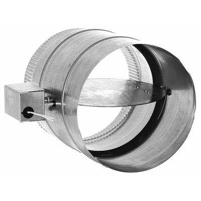 honeywell actuator m847d1012 - 4
