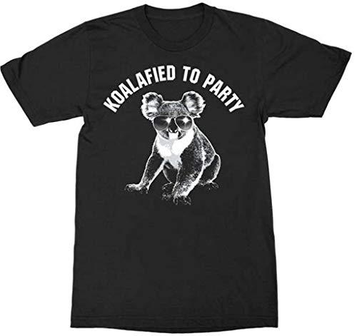 T-Line Unisex Shih Tzu Not Funny T-Shirt-large