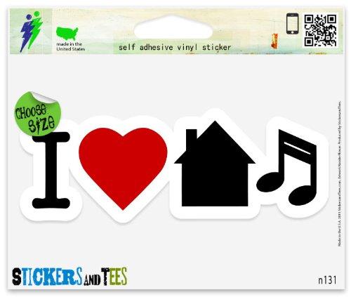 House music vinyl for sale only 2 left at 75 for House music vinyl