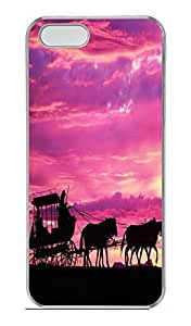 Brian For SamSung Galaxy S3 Phone Case Cover - Fashion Style A New Day Clear PC Hard For SamSung Galaxy S3 Phone Case Cover Kimberly Kurzendoerfer