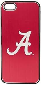 NCAA Alabama Crimson Tide iPhone 6 plus Etched Case