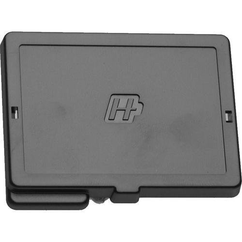- Hasselblad Viewfinder Cover for H Series Cameras
