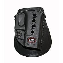 Fobus Glock - GL2E2