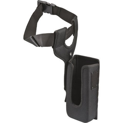 Honeywell Holster, CK71 w/ Scan Handle, 815-075-001, 16-815-075-001 by Honeywell (Image #1)