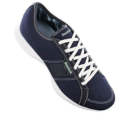 Baskets 2 Easytone Femme Reebok Femmes Sneaker Romance Chaussures Blue 0 Top FTO57Rz