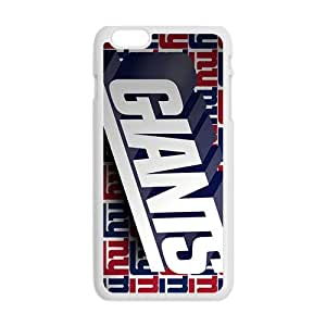 diy zhengCool-Benz new york giants Phone case for Ipod Touch 5 5th