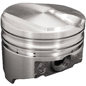 (Keith Black Pistons KB160-060 in our Pistons Department)