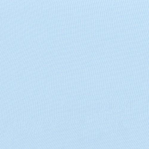 Robert Kaufman Kona Cotton Spa - Spa Fabric