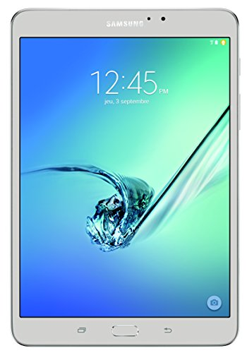Samsung SM-T713NZDEXAC Galaxy Tablet S2 8.0, Gold for sale  Delivered anywhere in Canada