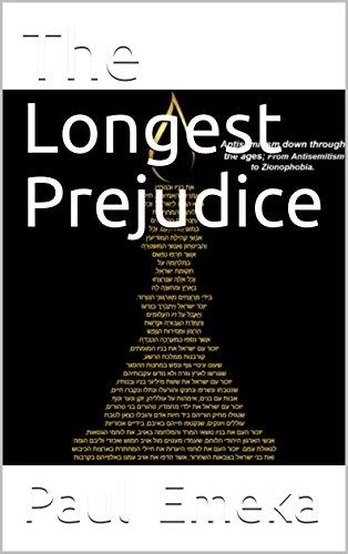 The Longest Prejudice (Best Combat Knife Class)