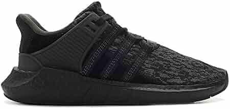 ac773f9c9018e Shopping 10 - adidas - Premium Sole Stadium Unlimited - M - Shoes ...