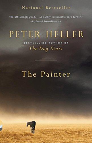 the-painter-a-novel