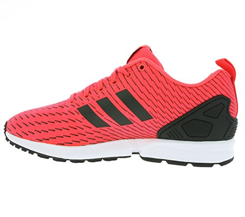 clearance Manchester cheap sale websites adidas Mens Originals Mens ZX Flux Trainers in Red - UK 11 cheap best sale buy cheap 100% authentic xbbu6X4Ji