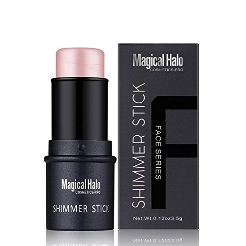 IBTSPearl & high light stick high light brightening Concealer cream (01)