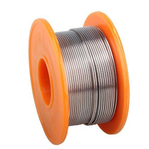 sonline-tin-lead-solder-core-flux-soldering-welding-solder-wire-spool-reel-08mm-63-37