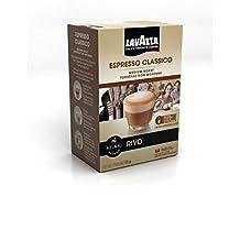 Keurig Rivo Espresso Classico K-Cup Pods, 18-pk