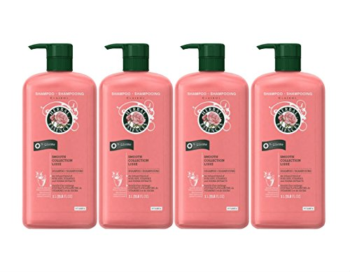 herbal-essences-smooth-collection-shampoo-338-fl-oz-pack-of-4