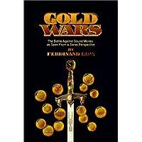 Gold Wars
