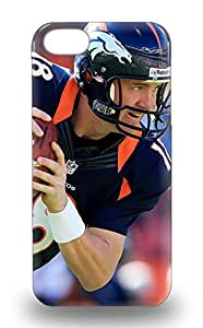 High Quality NFL Denver Broncos Peyton Manning #18 Case For Iphone 5/5s Perfect Case ( Custom Picture iPhone 6, iPhone 6 PLUS, iPhone 5, iPhone 5S, iPhone 5C, iPhone 4, iPhone 4S,Galaxy S6,Galaxy S5,Galaxy S4,Galaxy S3,Note 3,iPad Mini-Mini 2,iPad Air )
