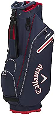Callaway Golf 2021 ORG 7 Cart Bag
