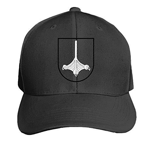 (Foot Duck Webbed Leg Snapback Cap Flat Bill Hats Adjustable Blank Caps for Men Women)