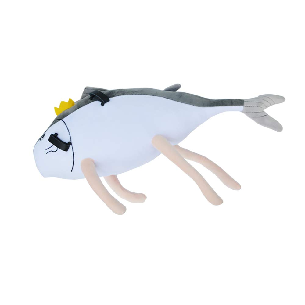 ZSHJG Bogenschie/ßen Pfeilk/öcher Cartoon Puppe Pfeilk/öcher Halter Tasche Training Bogen G/ürtelk/öcher f/ür Bogensport Zubeh/ör