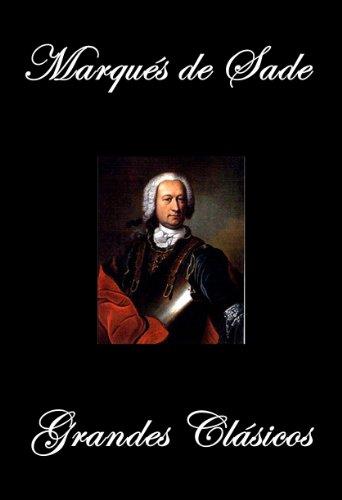 La Filosofía en el Tocador (Spanish Edition)