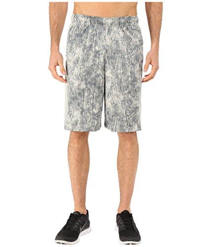 Nike Hyperspeed Knit Shred Mens Running Shorts (SM x 10, ...