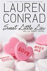 Sweet Little Lies: An L.A. Candy Novel (L.A. Candy Novels (Quality))
