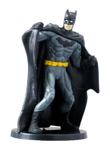 Batman 2.75